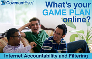 Covenant Eyes Review Accountability Filter Software