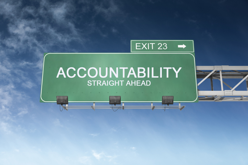 internet accountability software