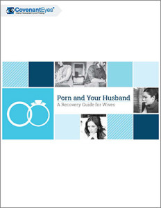 porn and your husband